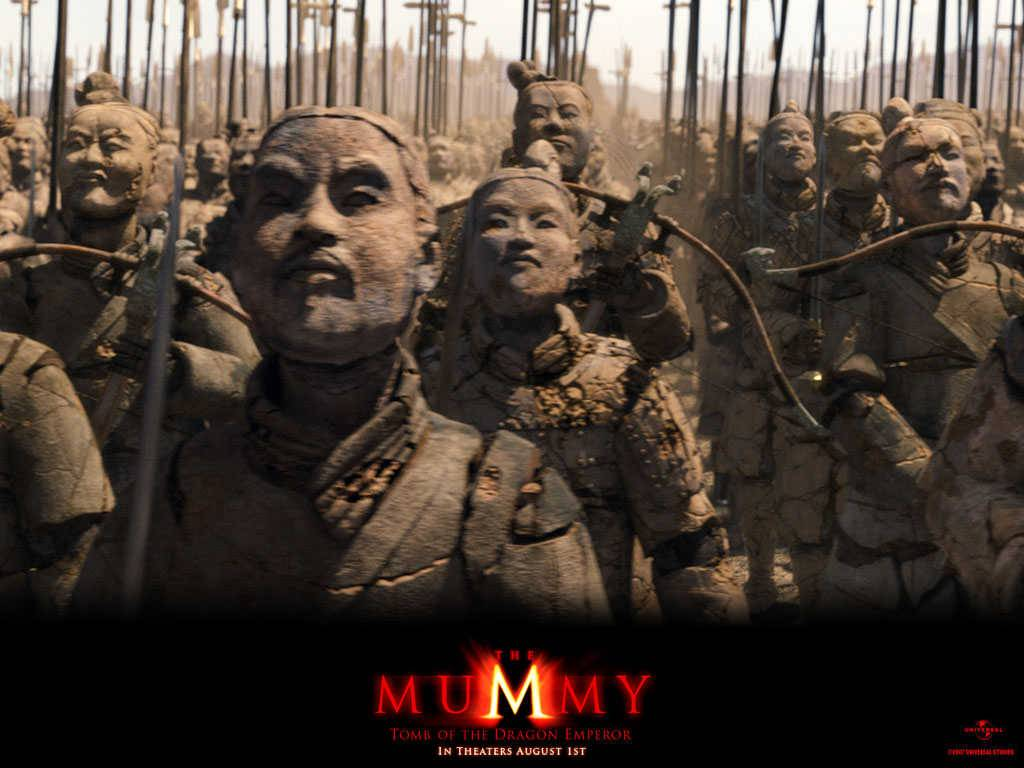 248801-fantasy-movies-terra-cotta-soldiers-the-mummy-3-movie-wallpaper