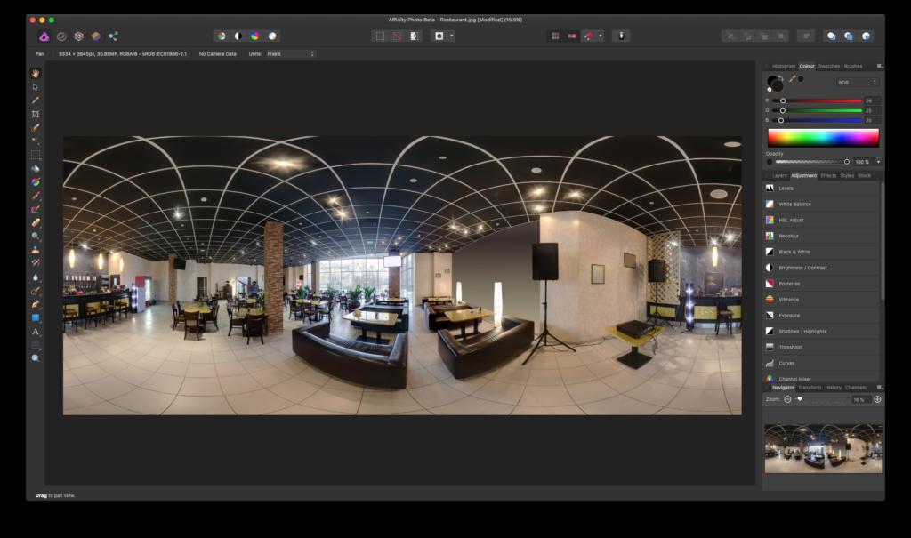 360Screenshot