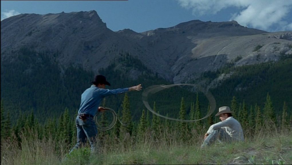 Brokeback-Mountain-0489