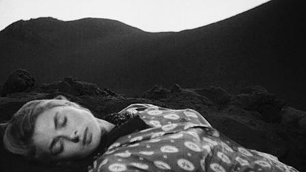 Film_673w_Stromboli_original