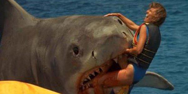 Jaws-The-Revenge-5