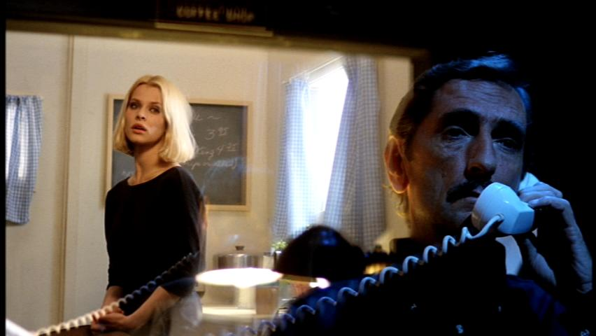 Paris-Texas2