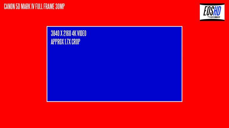 5dmkiv-4k-crop