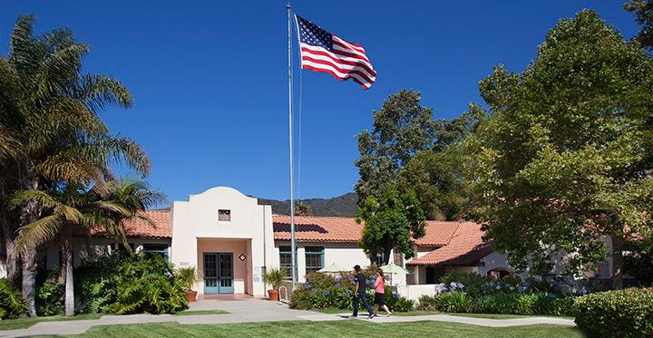 Brooks Institute Closes Its Doors Canceling Fall Classes & Brooks Institute Closes Its Doors Canceling Fall Classes \u2013 Resource