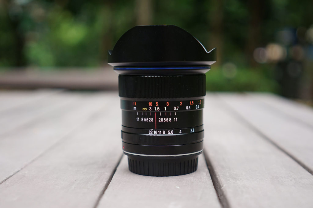 Product Shot 5