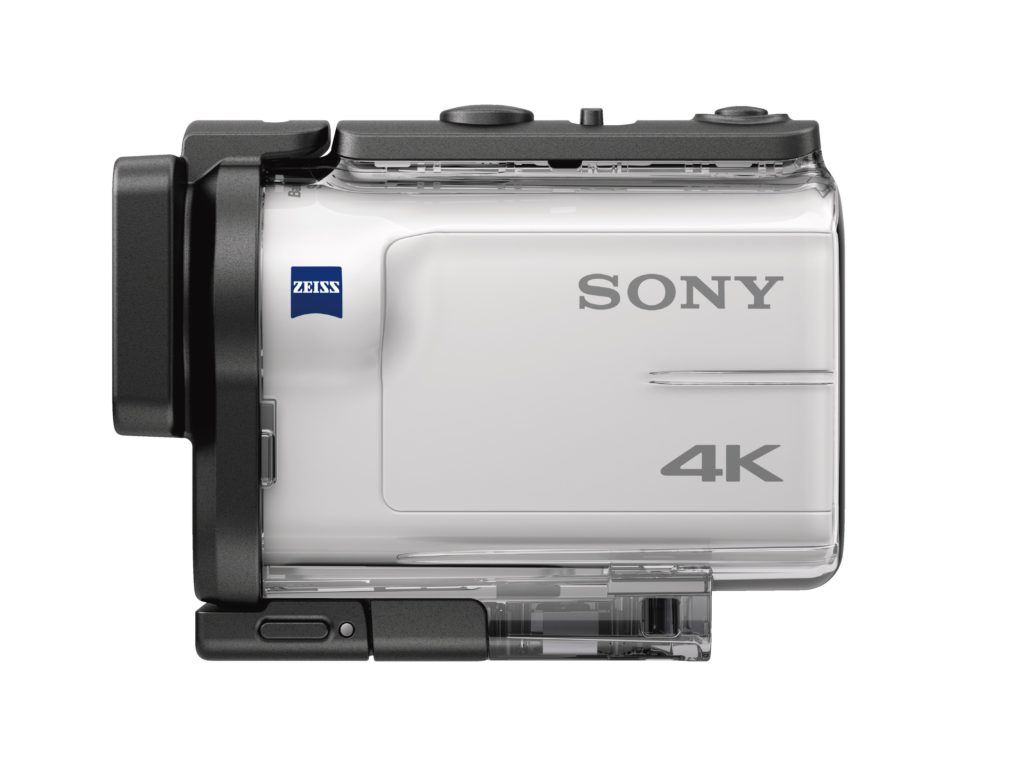 FDR-X3000_main1_with_case-Large