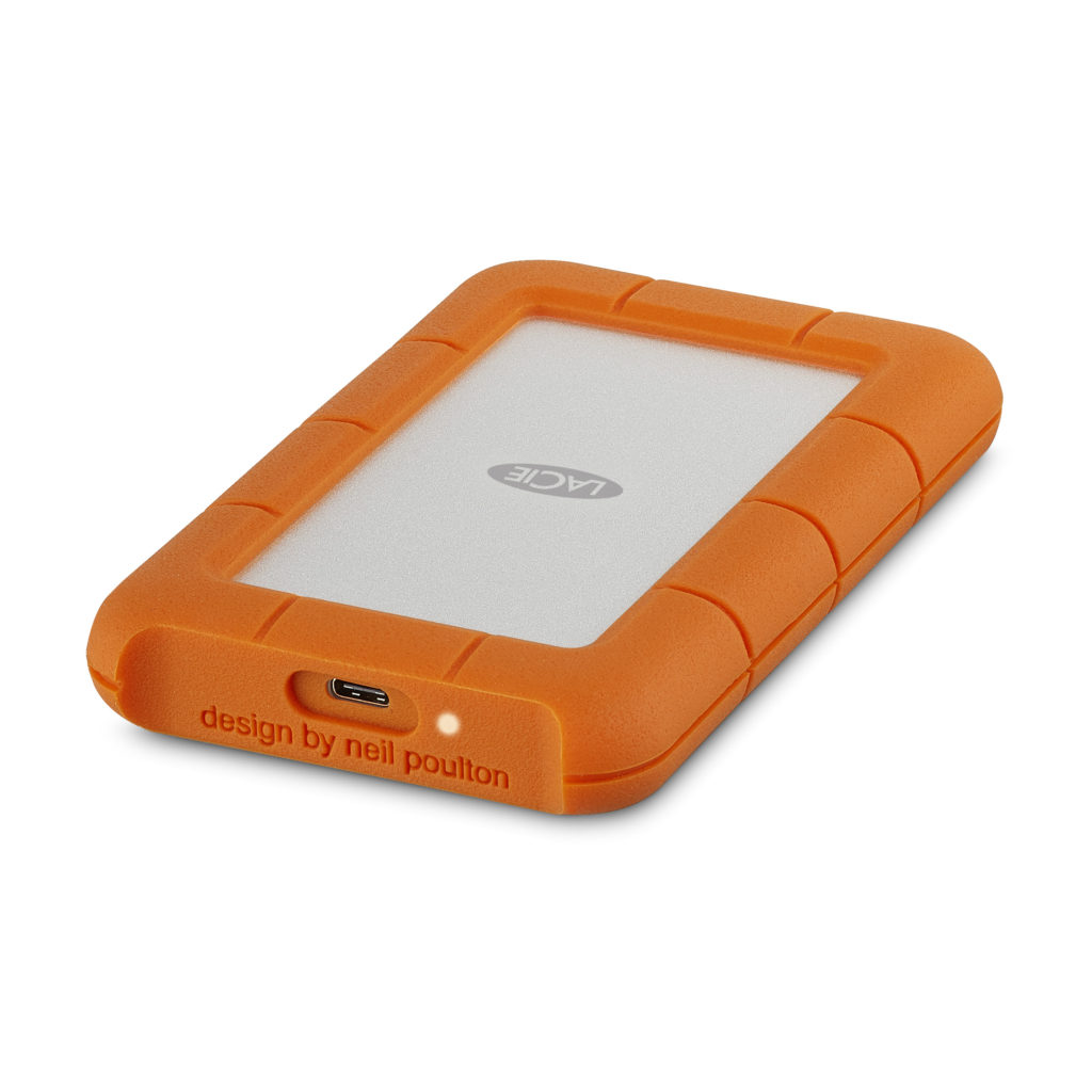 lacie-rugged-usb-c-hero-left-4l