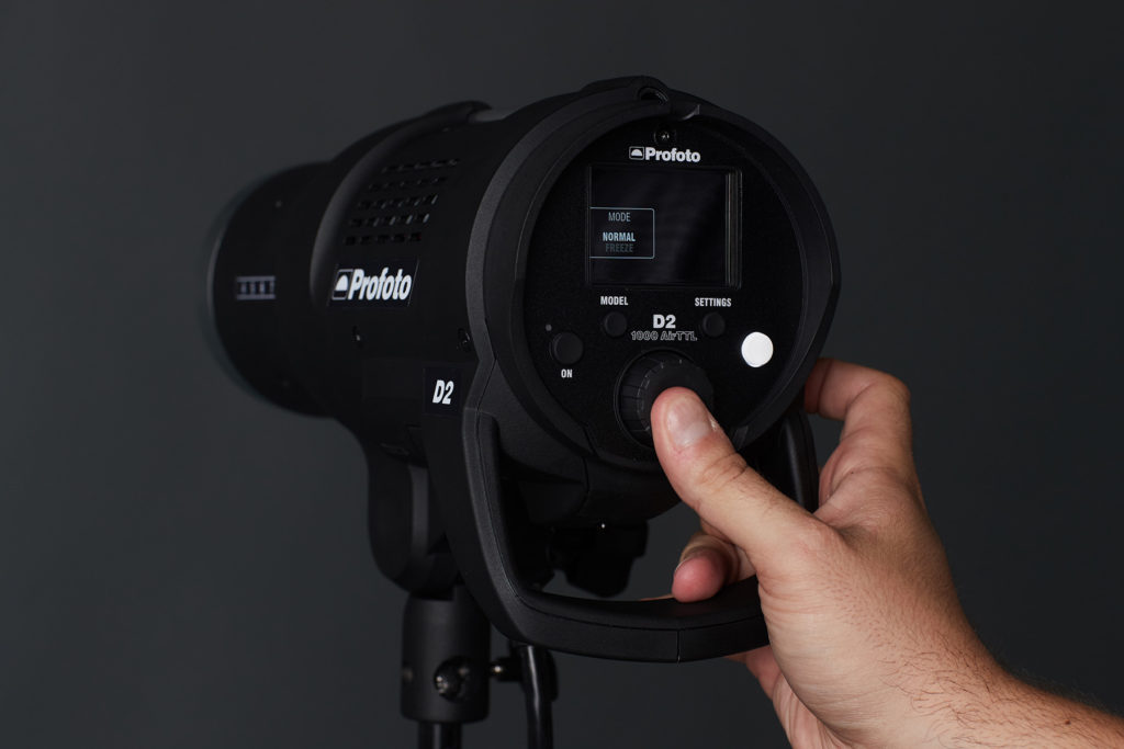 profoto-d2-review-flash-2