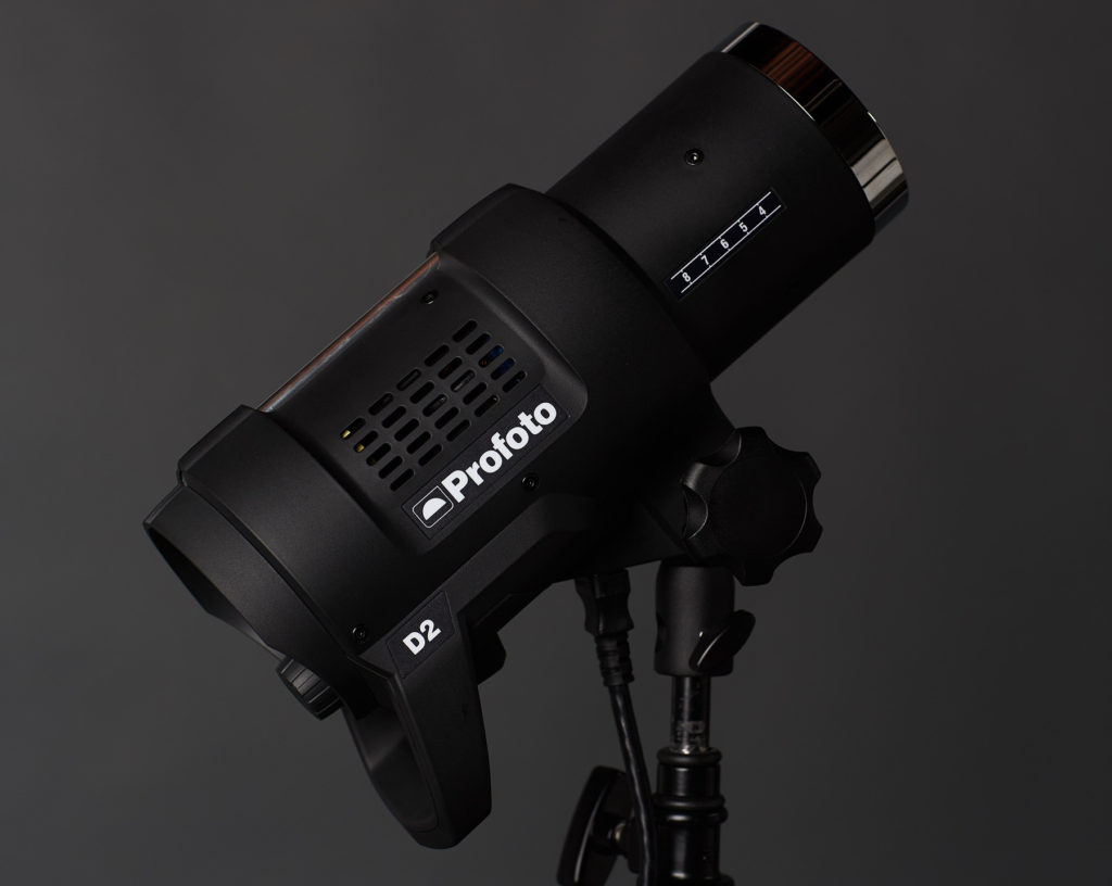 profoto-d2-strobe-review-3