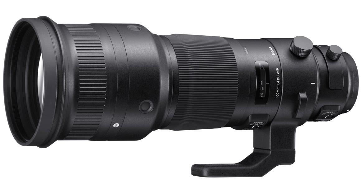 sigma-500mm-f4-dg-os-hsm-sport