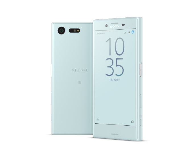 xperia-sony-new-phone-tech