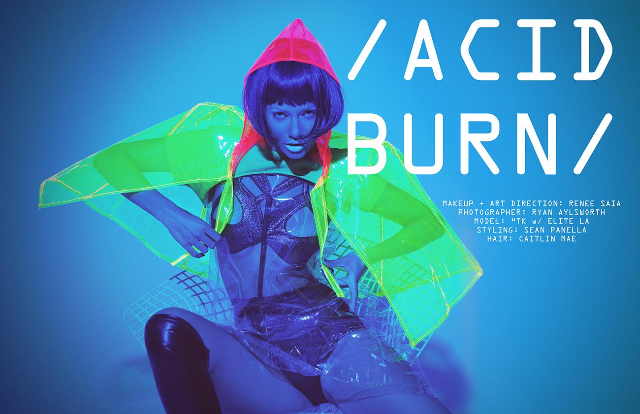 acid-burn