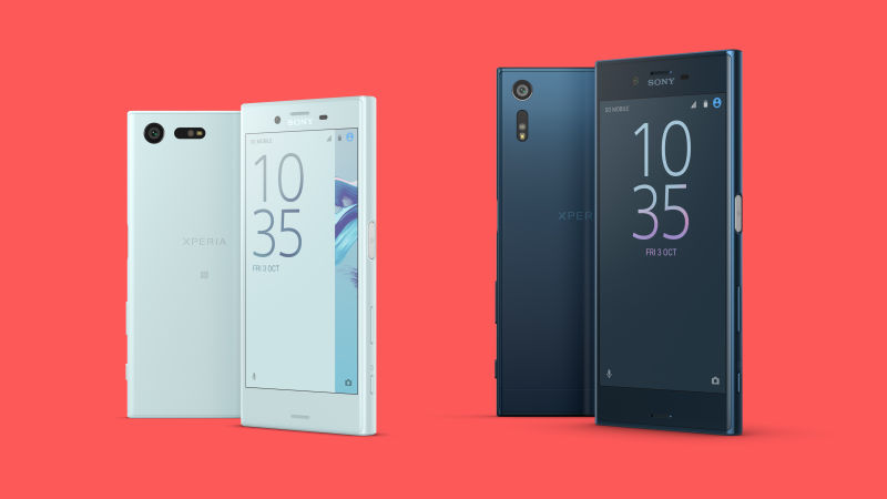 sony-xperia-new-phones-tech