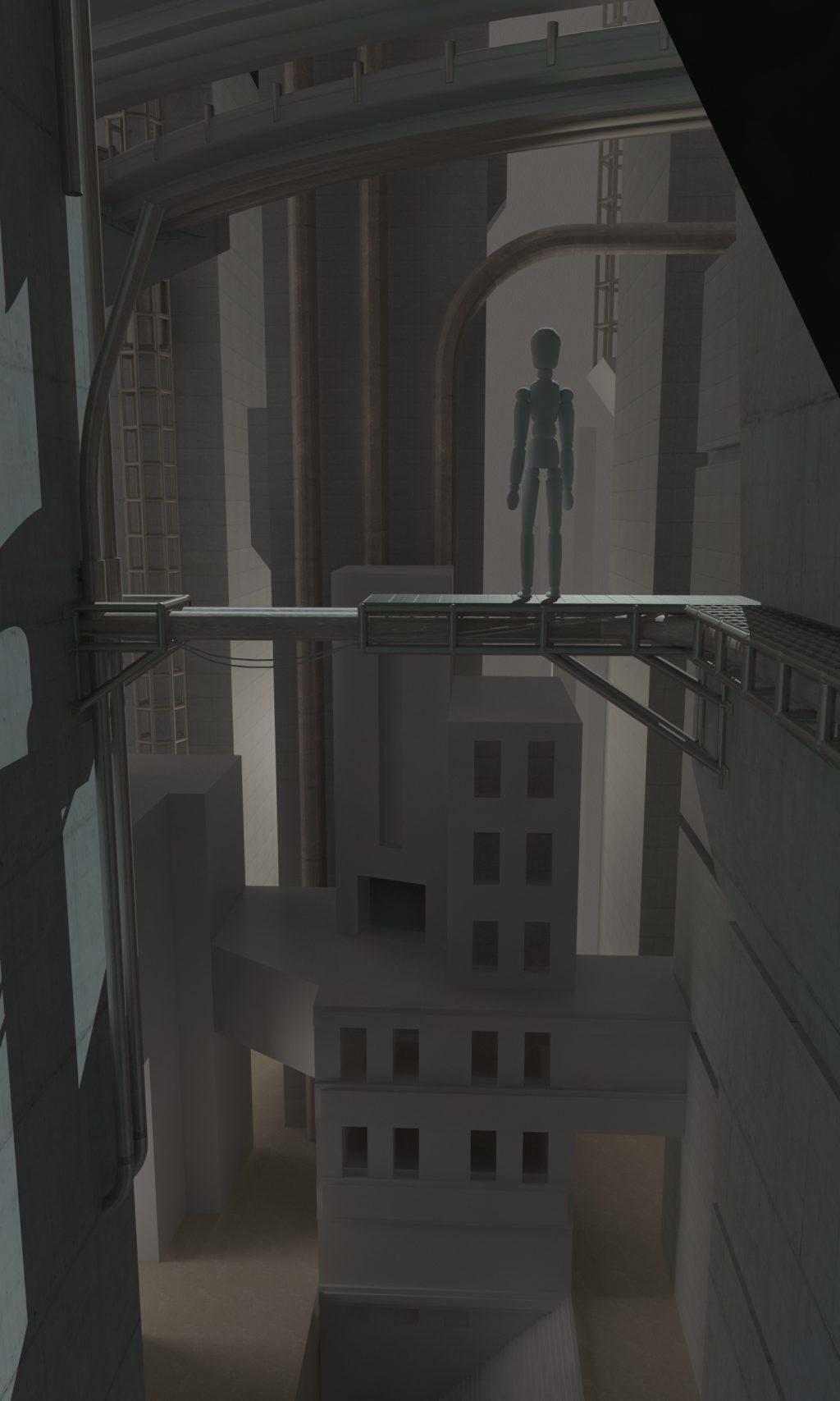 04-lighting-for-separation