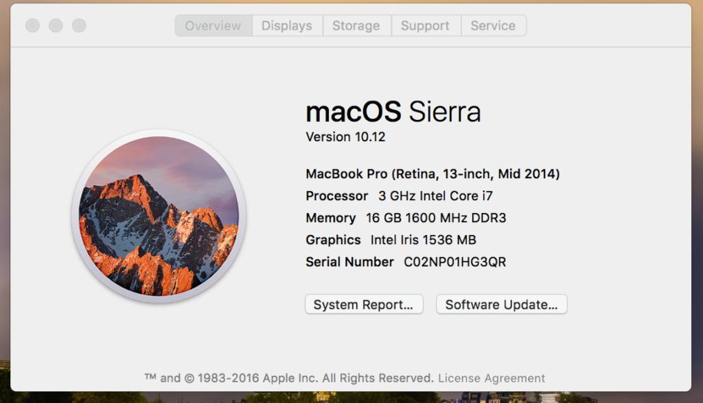 2014-13-inch-macbook-pro
