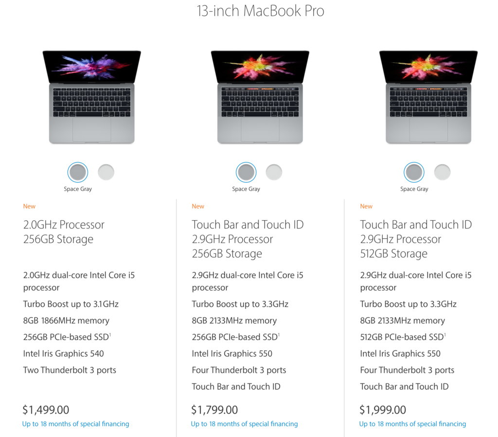 2016-macbook-pro-13-inch-options