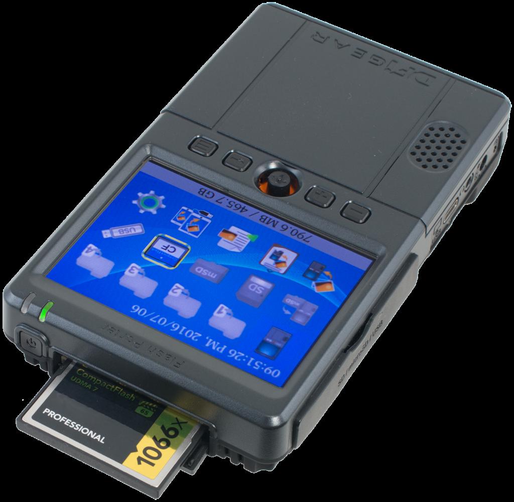 flashporter-cf_card