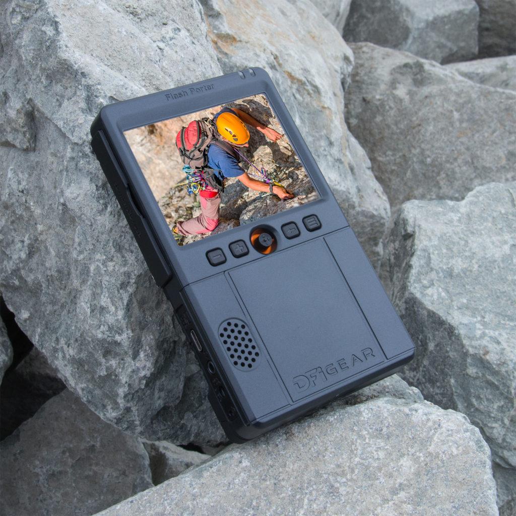 flashporter-rockclimbing