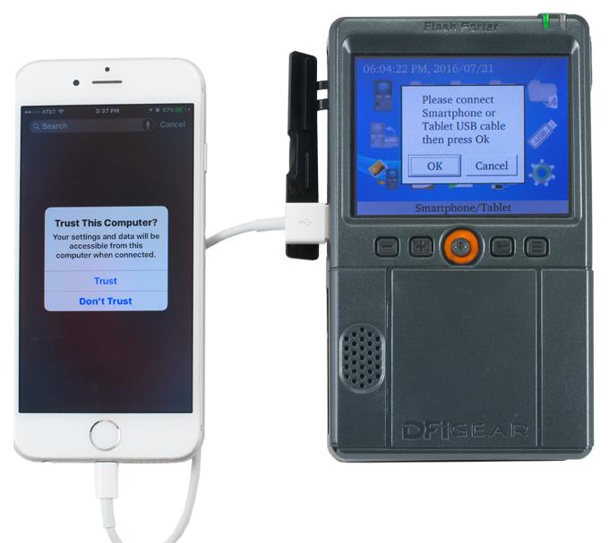 flashporter-smartphone