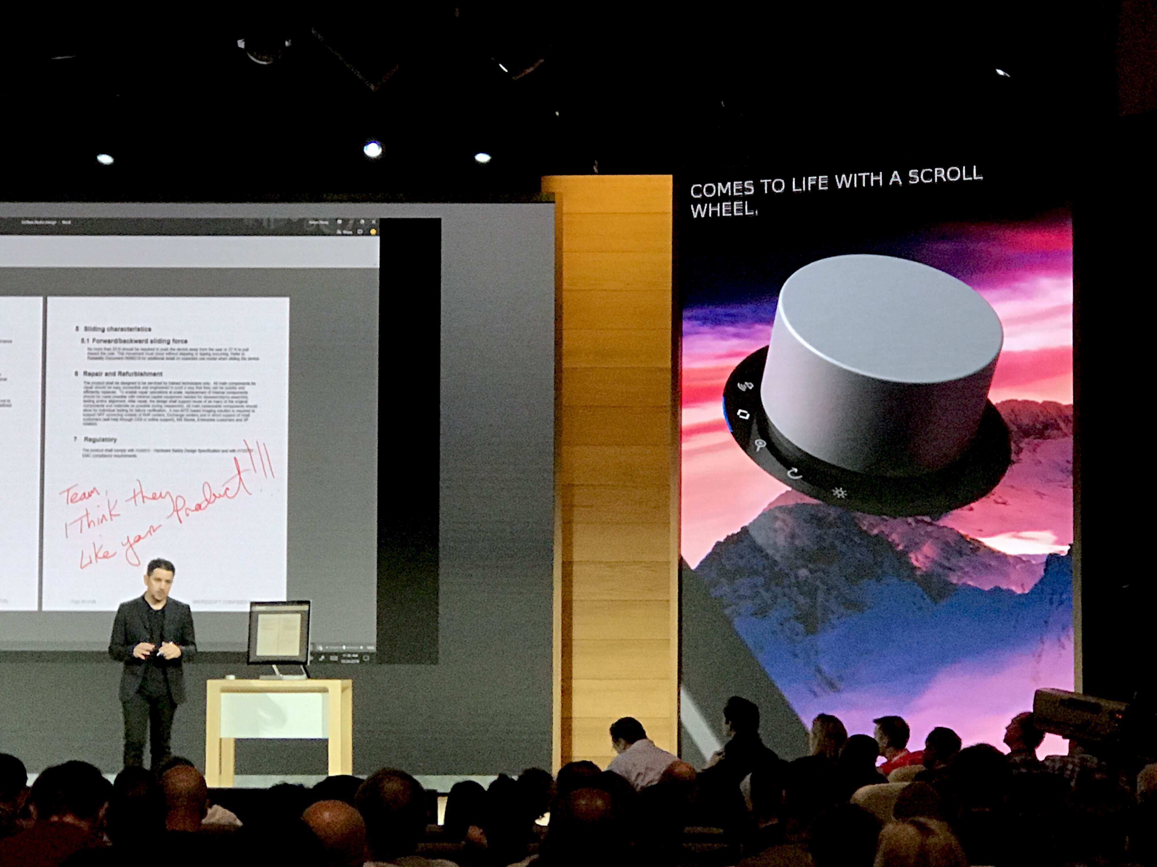 surface-dial-microsoft-october-26