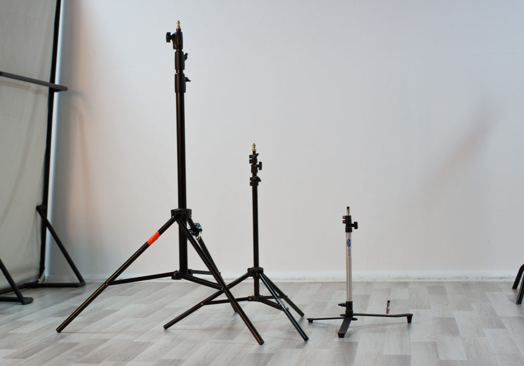 lightstand-sizes-tutorial-1
