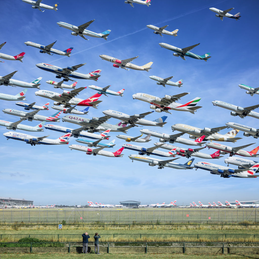 mike-kelley-airports-of-the-world
