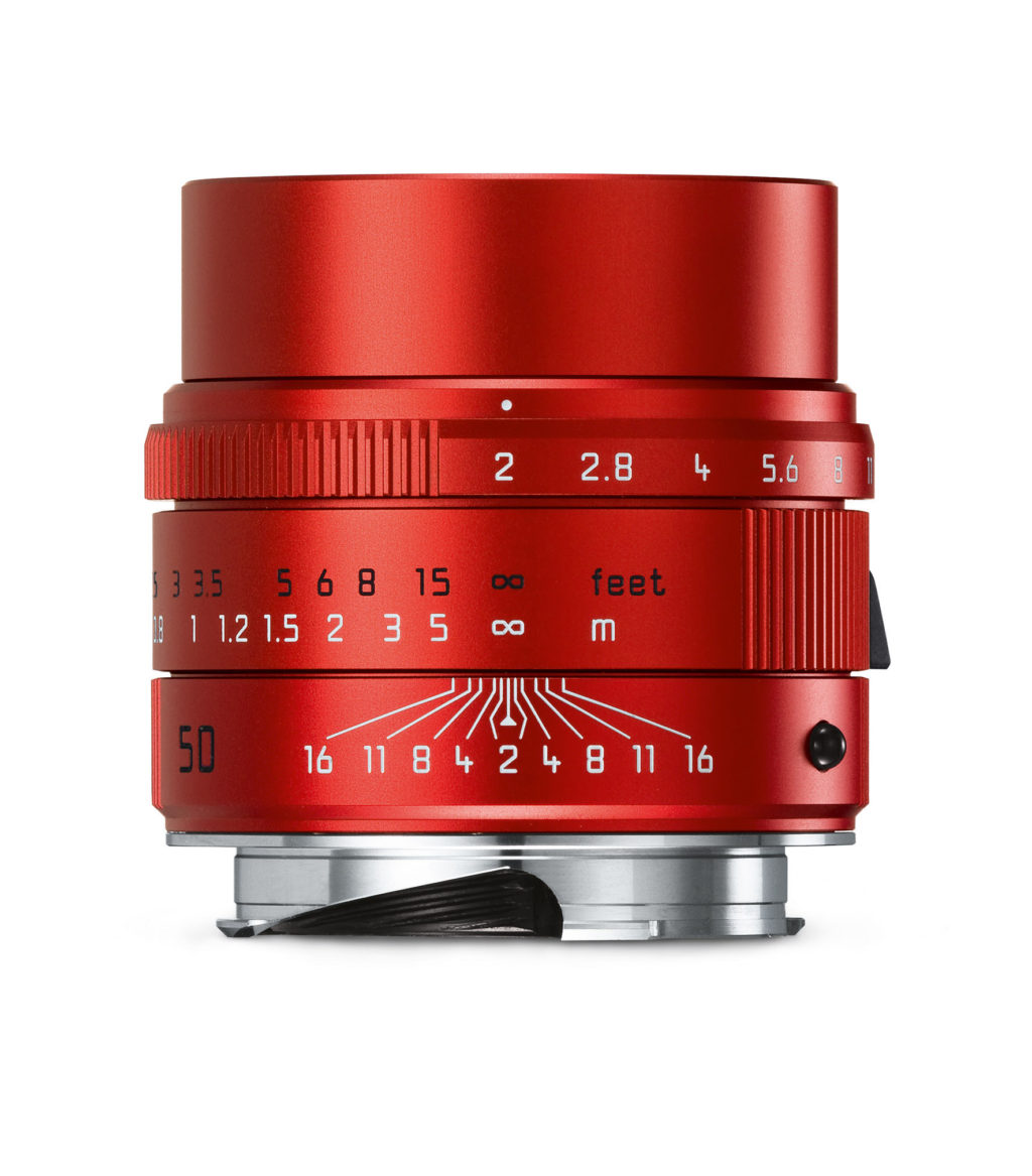 leica-apo-summicron-m_red_front