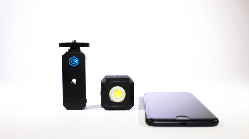 mobilecontentcreator