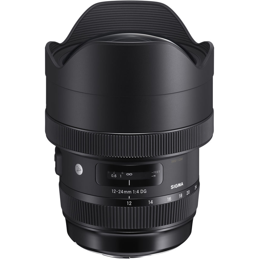 sigma-12-24mm-review