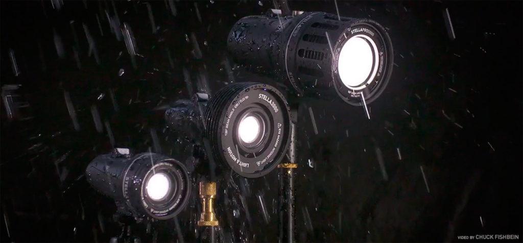 stella-rain-loop-1290x600