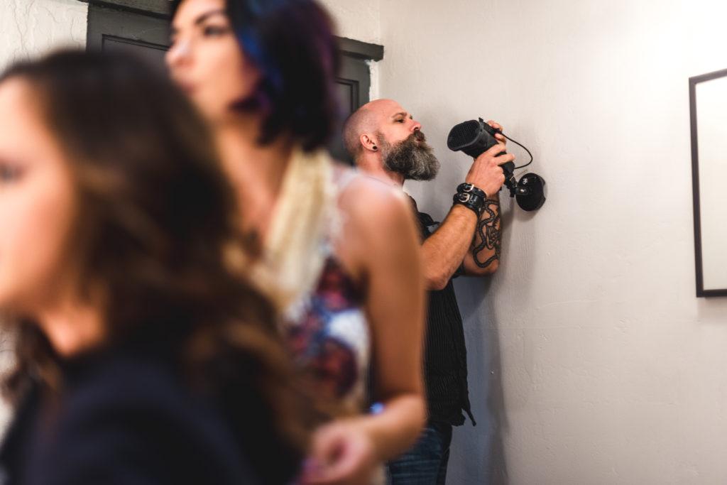 tether-tools-wedding-photography-sedona-bts-1