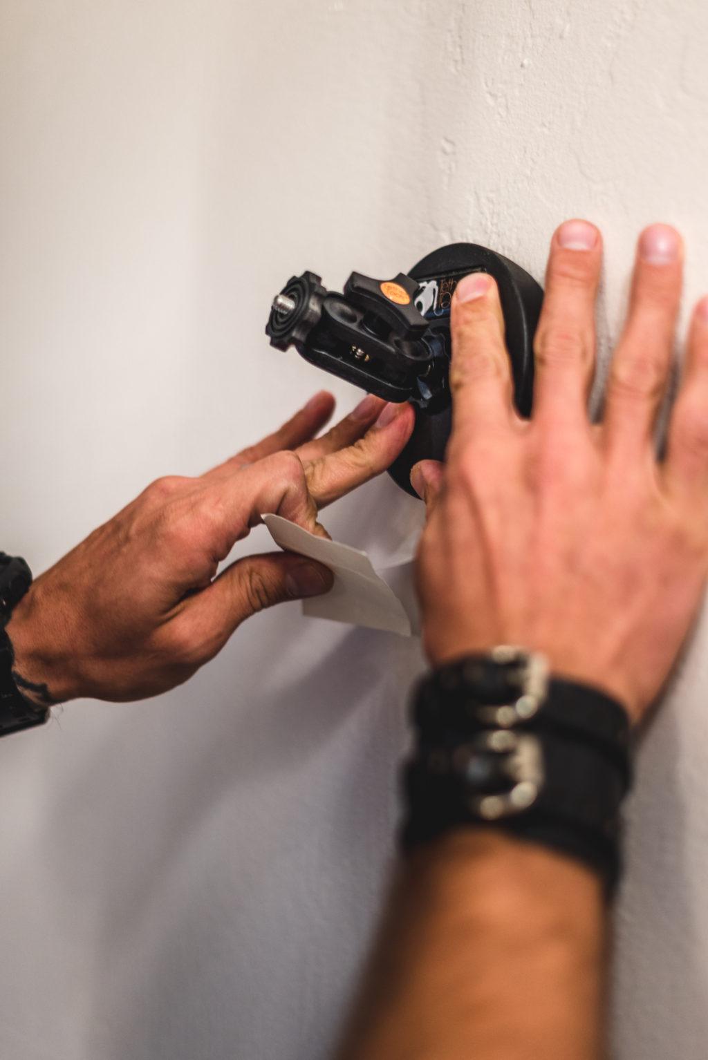 tether-tools-wedding-photography-sedona-bts-2