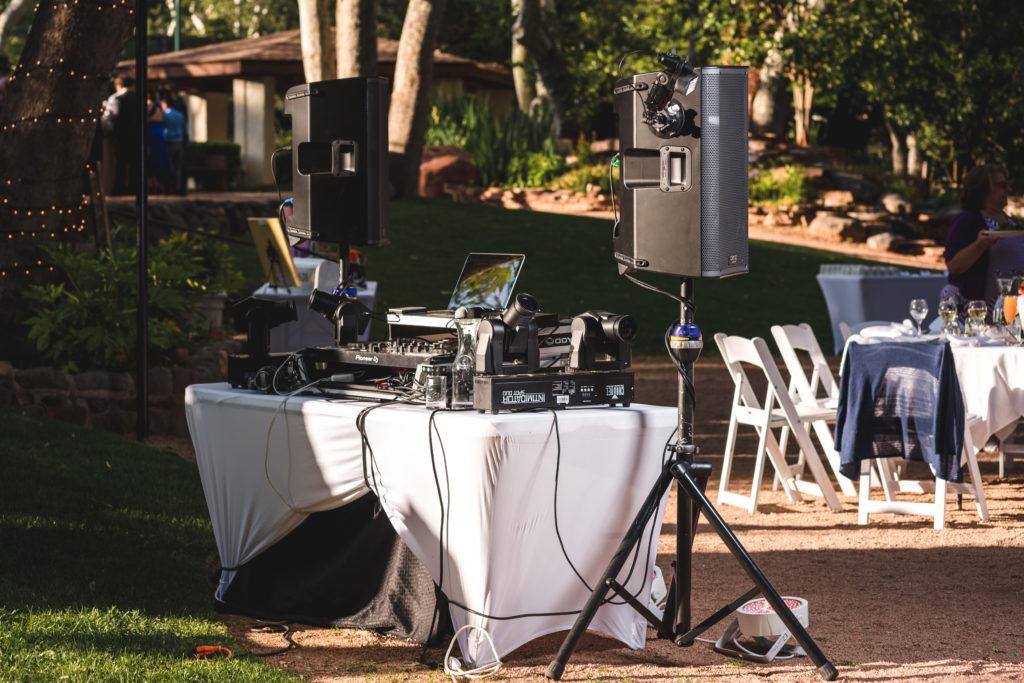 tether-tools-wedding-photography-sedona-bts-3