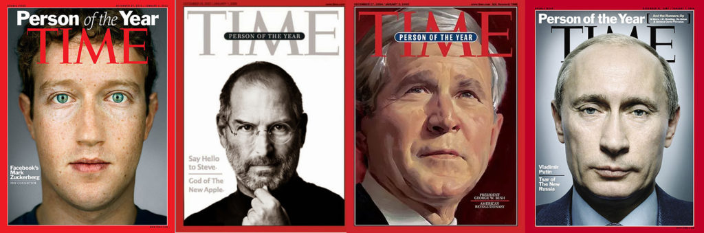 time-magazine-layouts-1