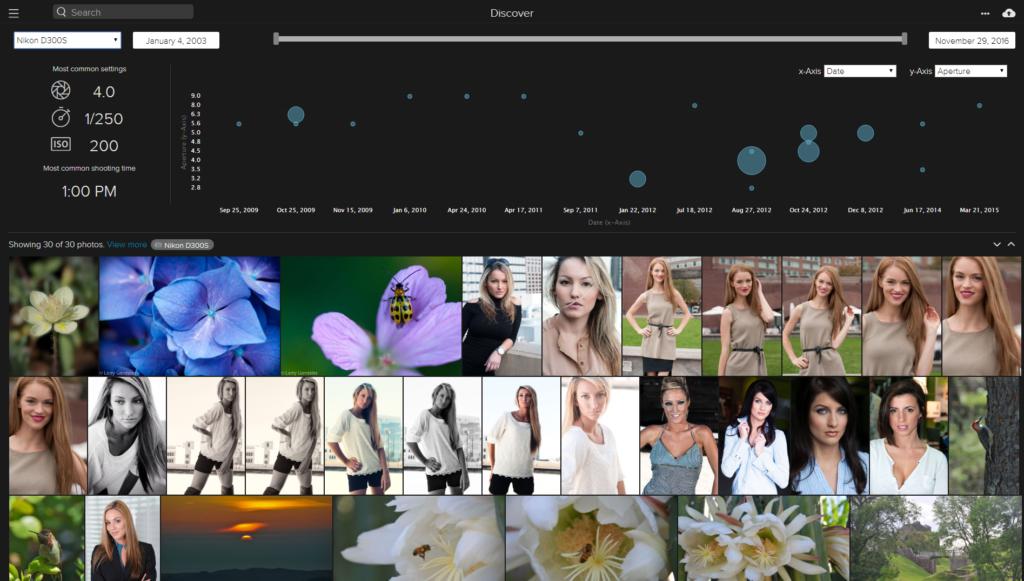 webapp-discover2