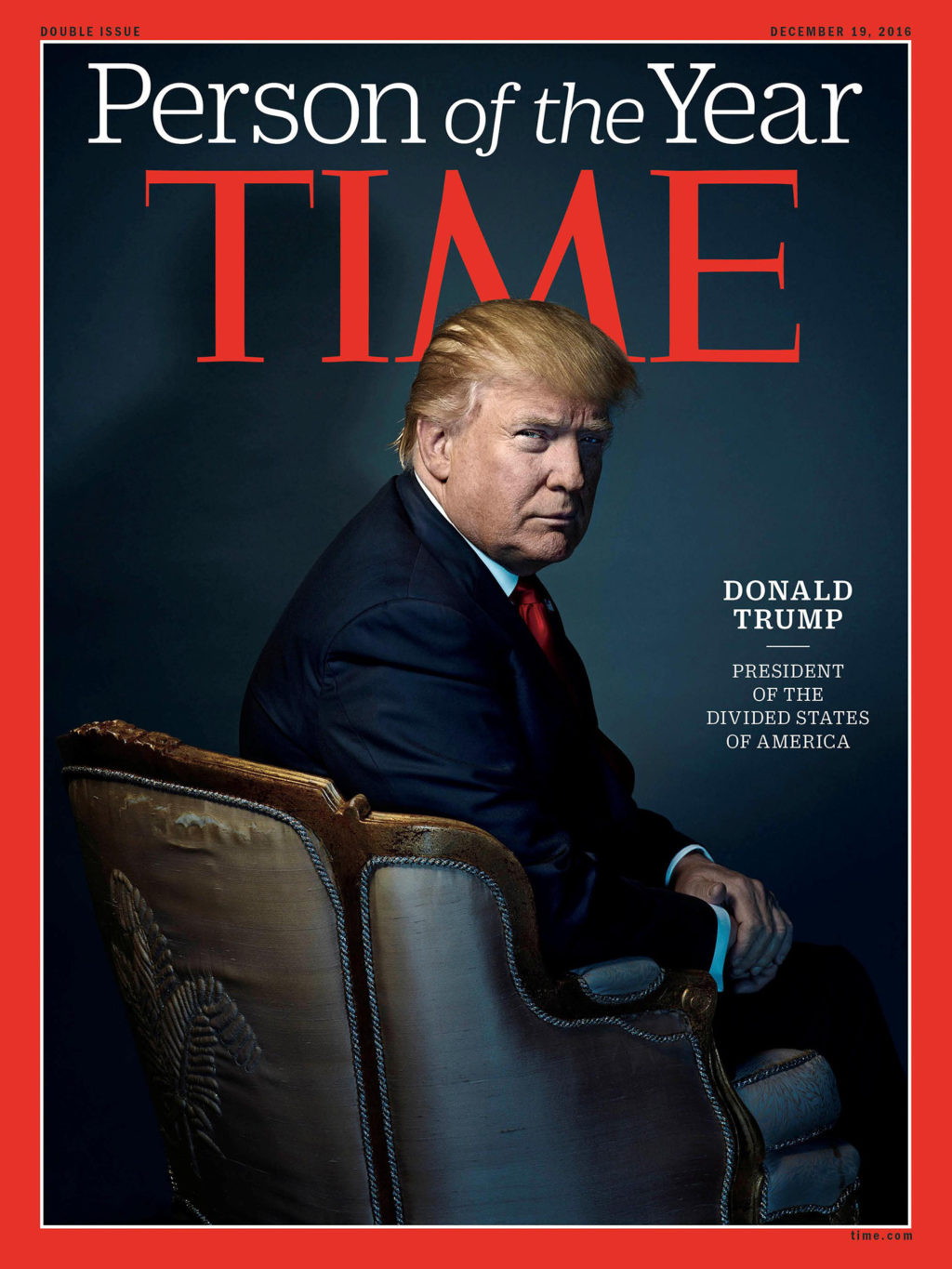 donald-trump-usa-time-magazine-1