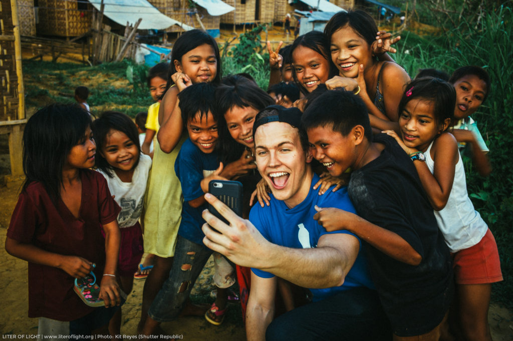 jerome-jarre-social-media-snapchat-youtube-pepsi-2