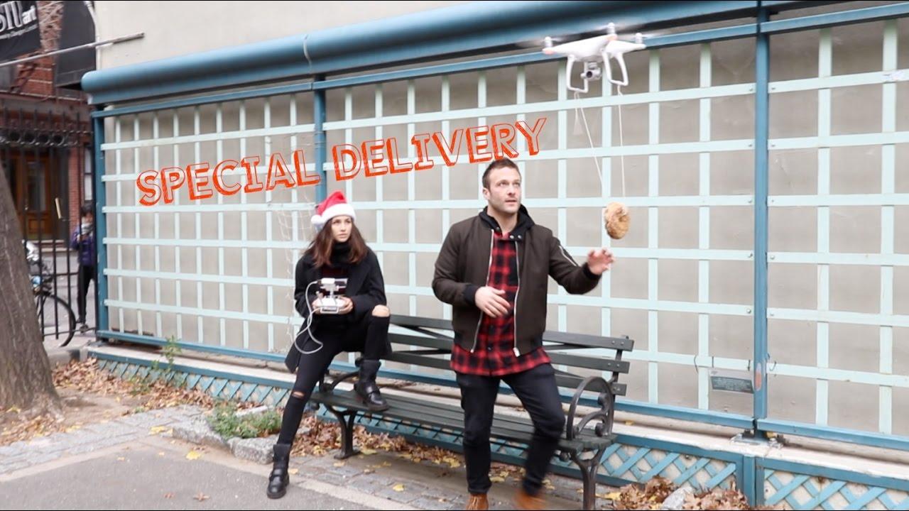 krispy-shorts-dji-drone-donut