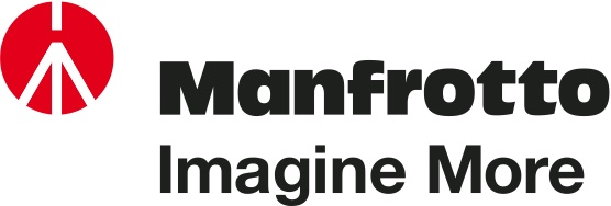 manfrotto-imagine-more-logo-red-1