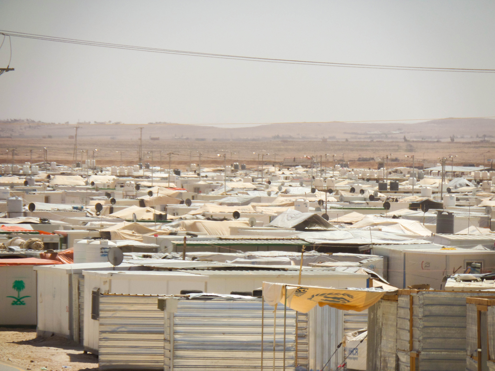 photos-refugee-syria-asma-1.jpg