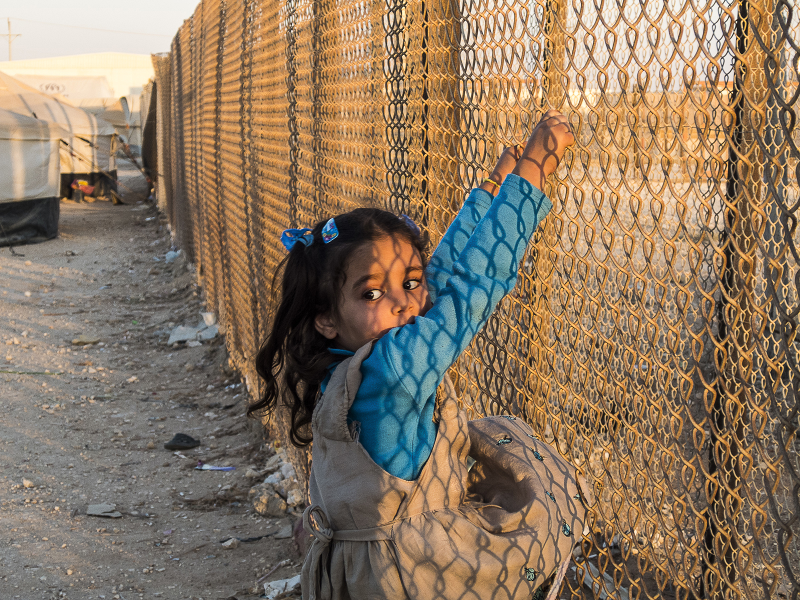 photos-refugee-syria-raghda-1