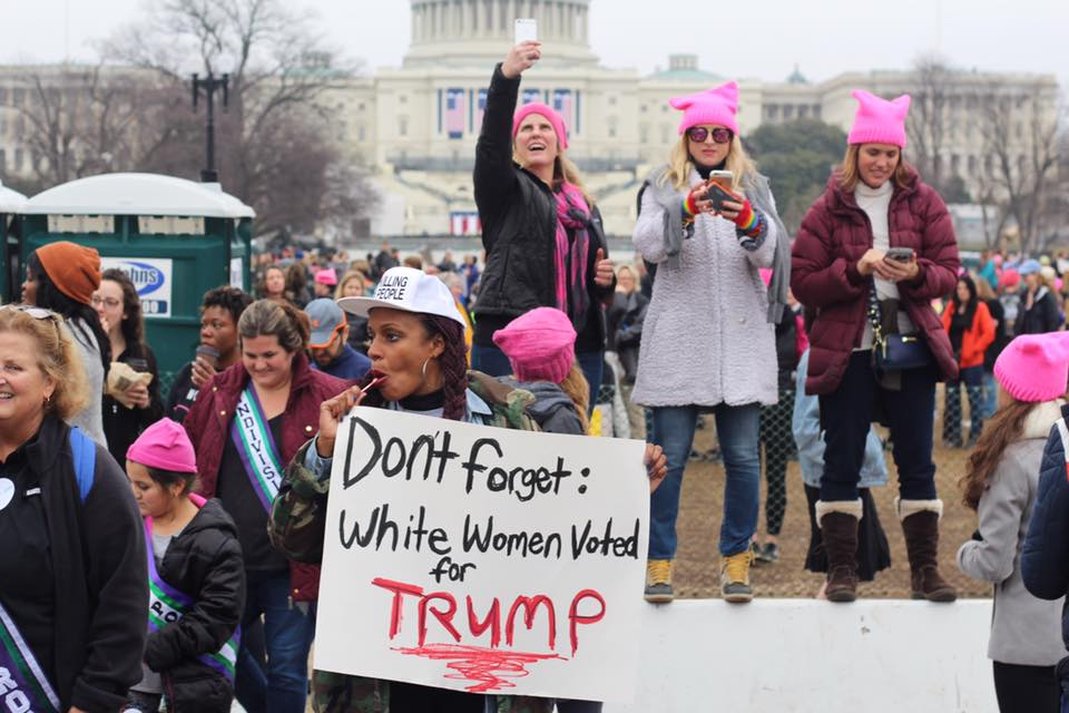washington-womens-march-protest-trump-presidency