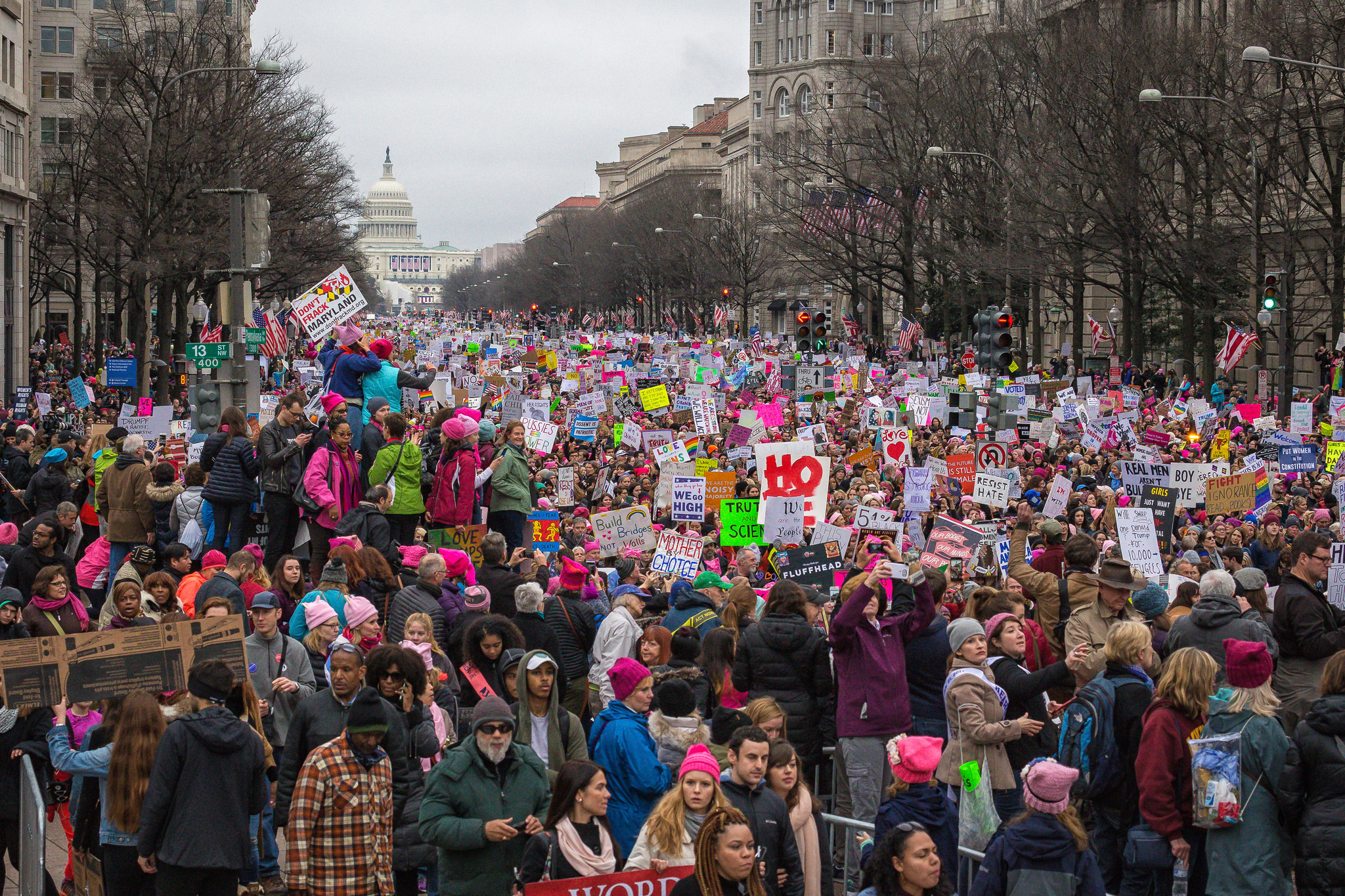 protest-washington-womens-march-trump