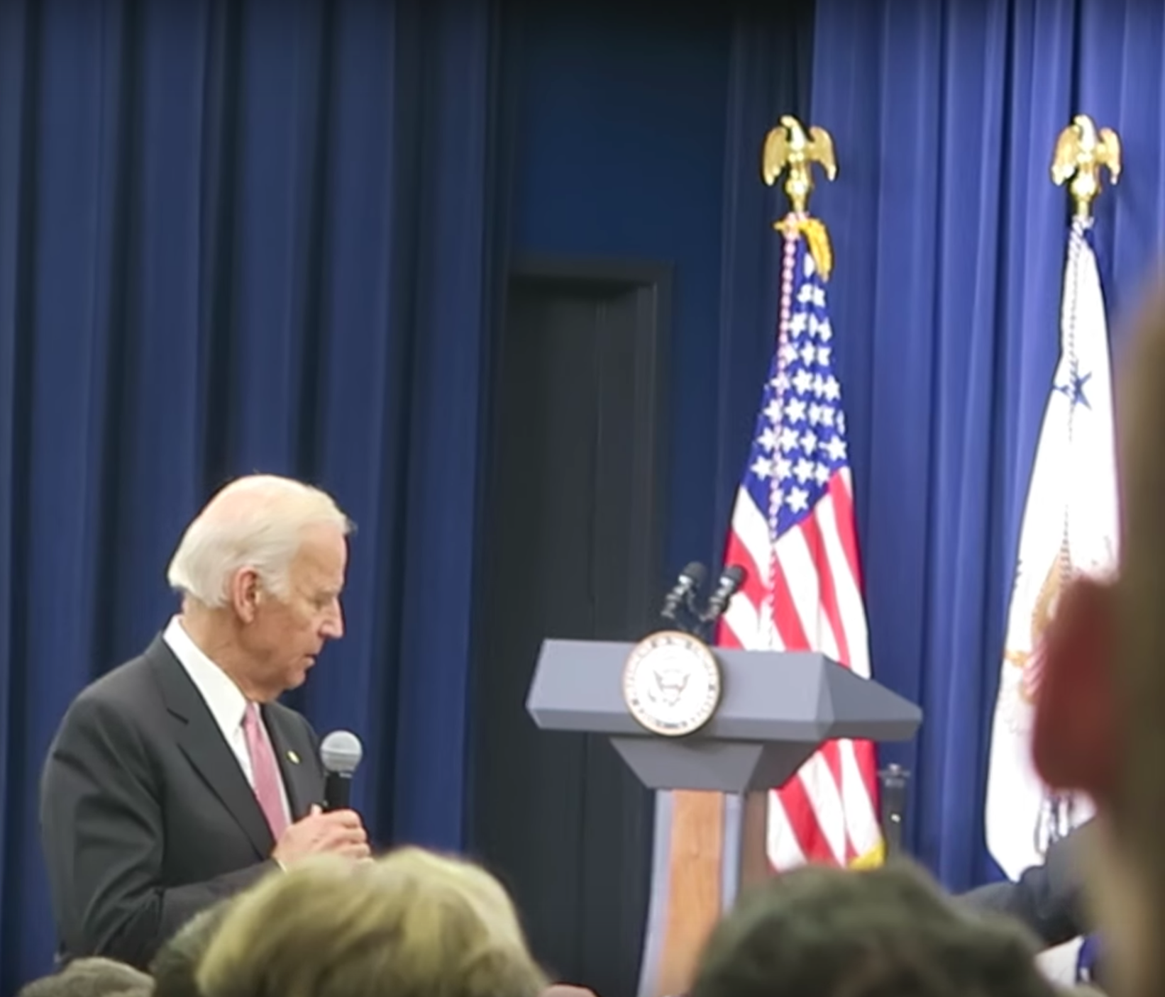 joe-biden-white-house-youtube-digital-influencer-summit