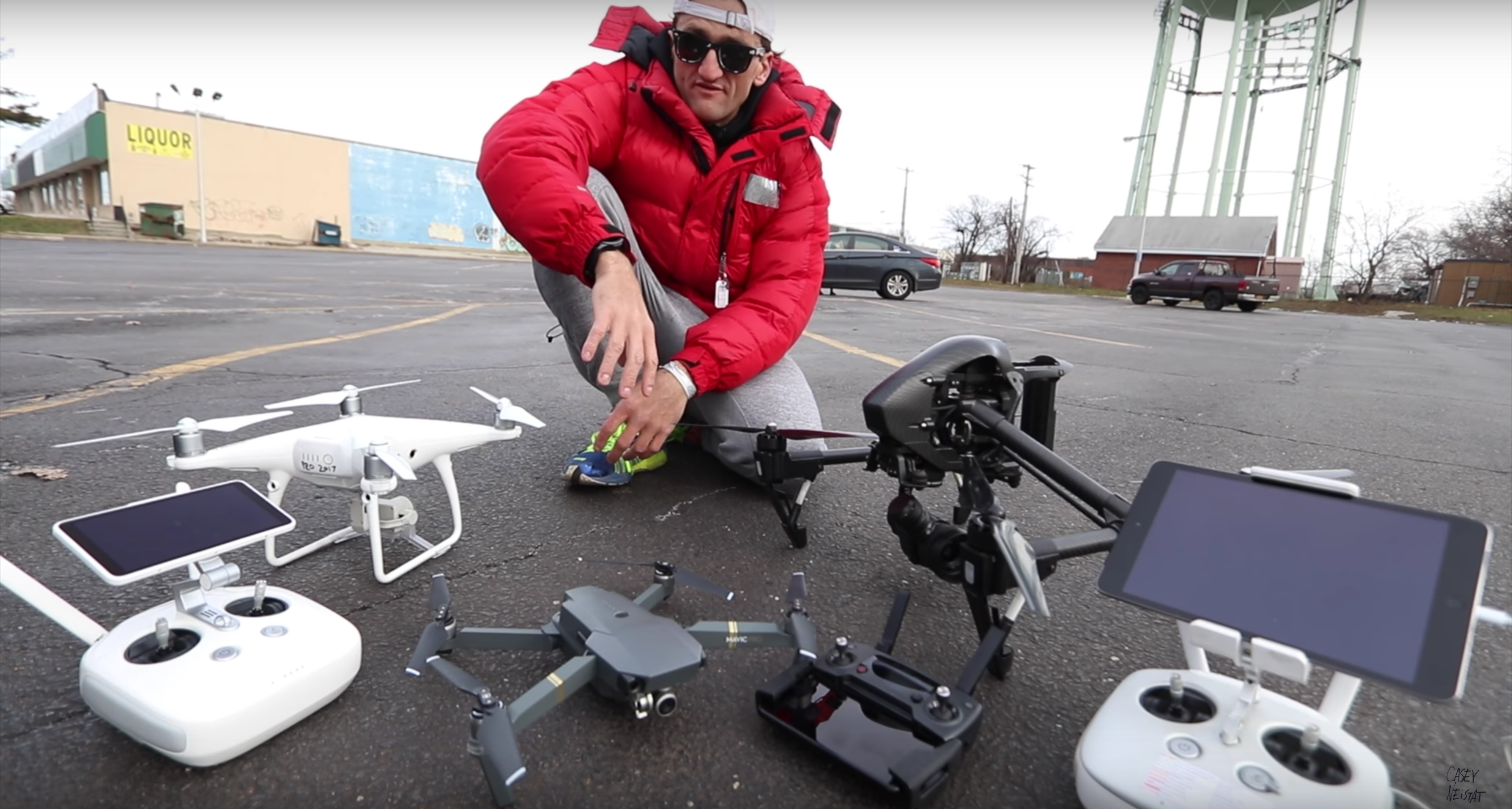 best professional drone with 74248 on Dron Do Gopro furthermore District V2 Pro Custom Chobbler Scooter moreover Watch together with Drones Business And Social Media likewise Police Departments Are Using Drones.