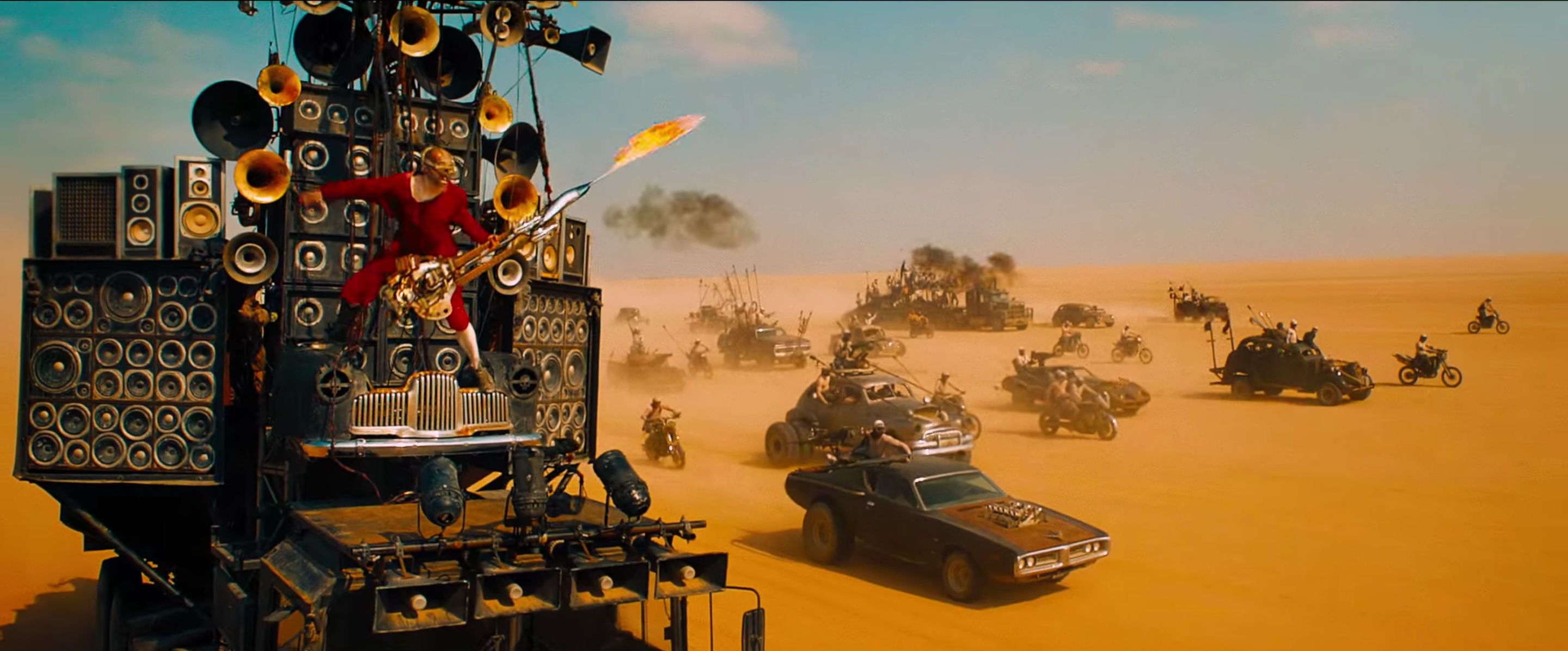 mad-max-fury-lists-oscars-special-effects