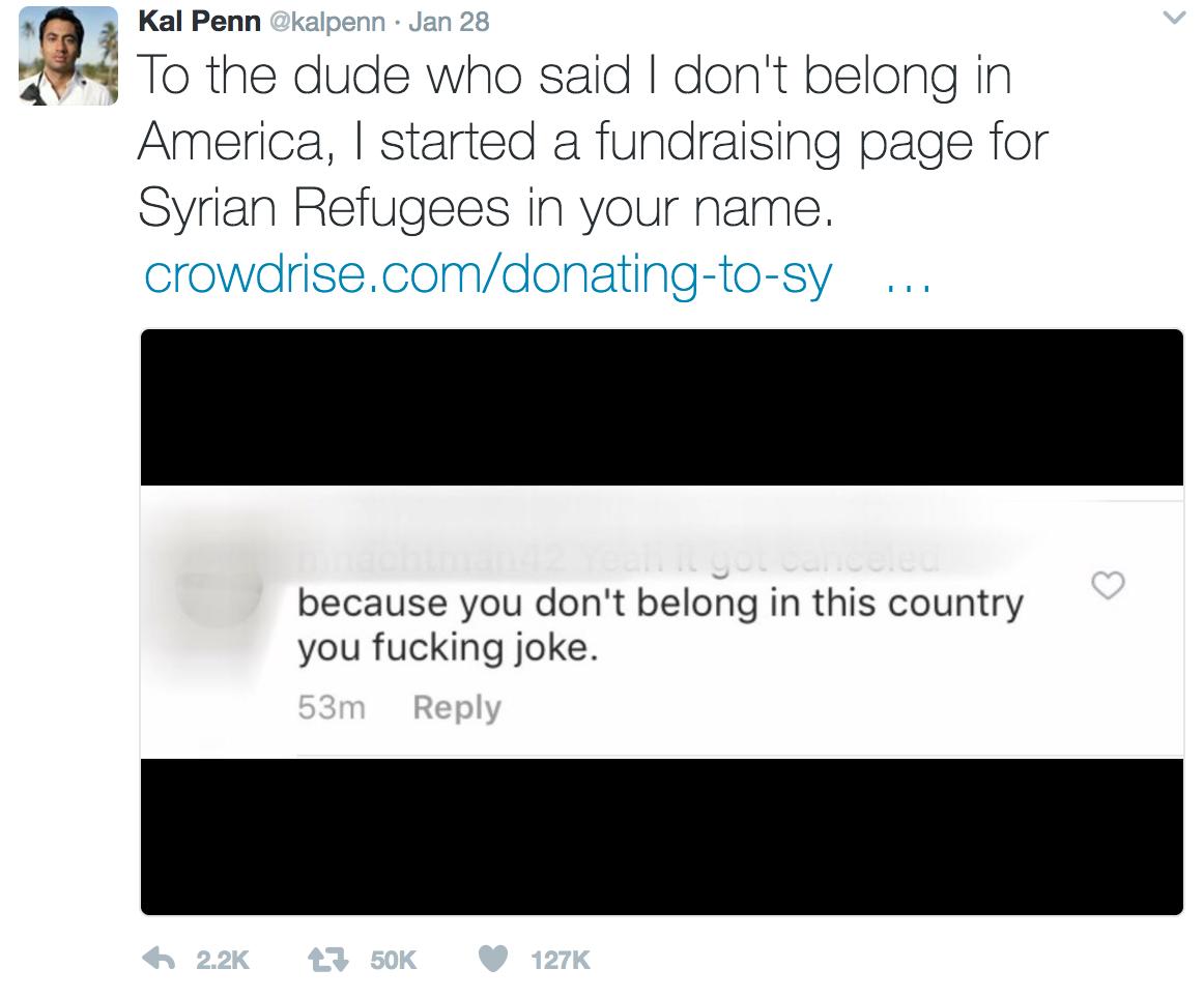 crowdris-kal-penn-twitter-syria-refugees