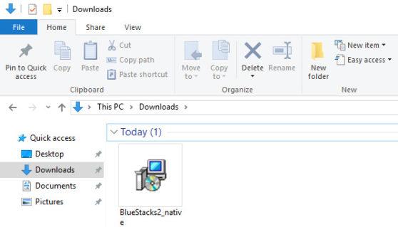 imessage-on-windows-laptop-02