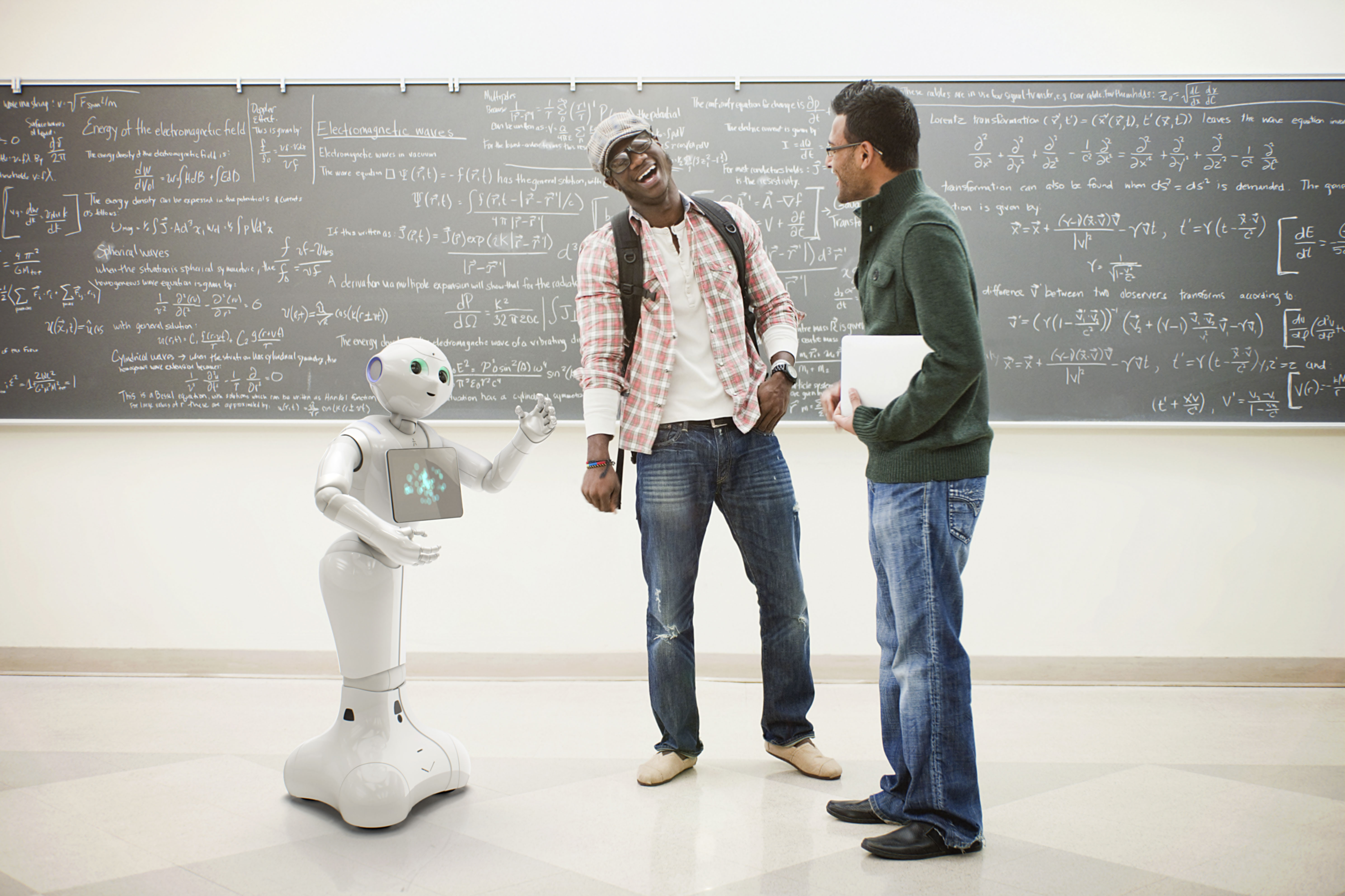 robot-pepper-ces