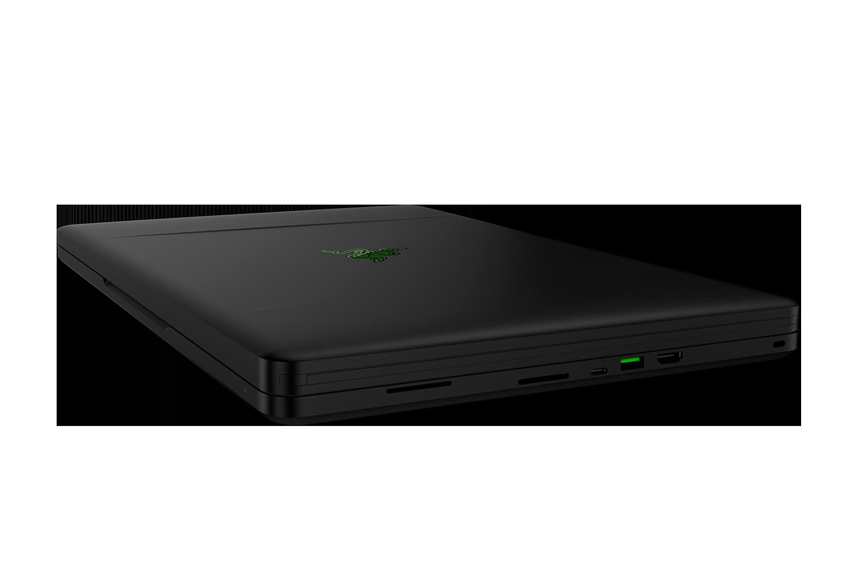 project-valerie-razer-laptop
